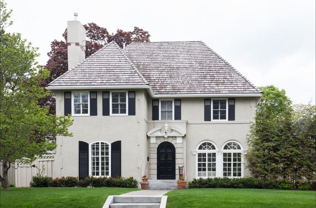 Maintenance Tips to Make Your Roof Last