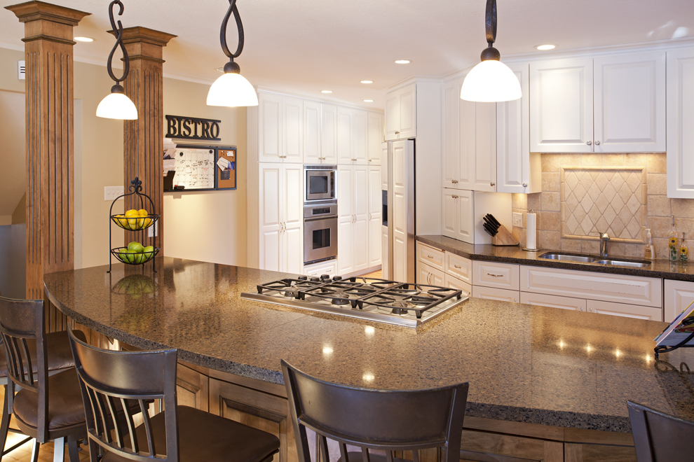 5 Ways to Add Value Through Remodeling